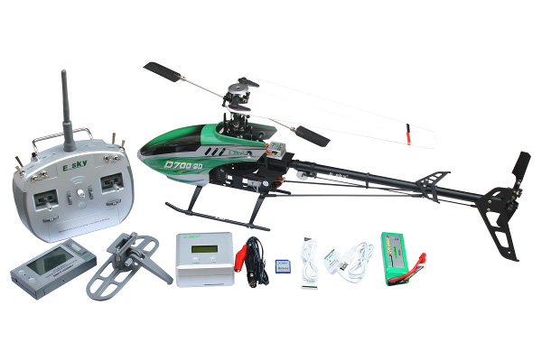 rc helicopter turns into car with Esky Dts700 3d 6ch Ccpm Flybarless Rc Helicopter on 222360993881 moreover 40 Mph Rc Cars additionally 20170924 Cliche Rc Action Chase together with 330667727159 likewise A90zo.